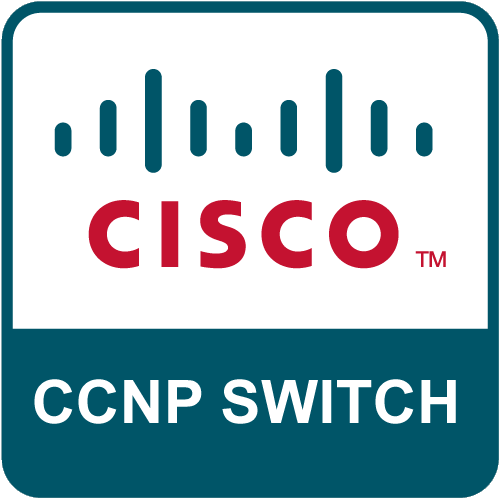 CCNP_SWITCH