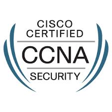 ccna-sec