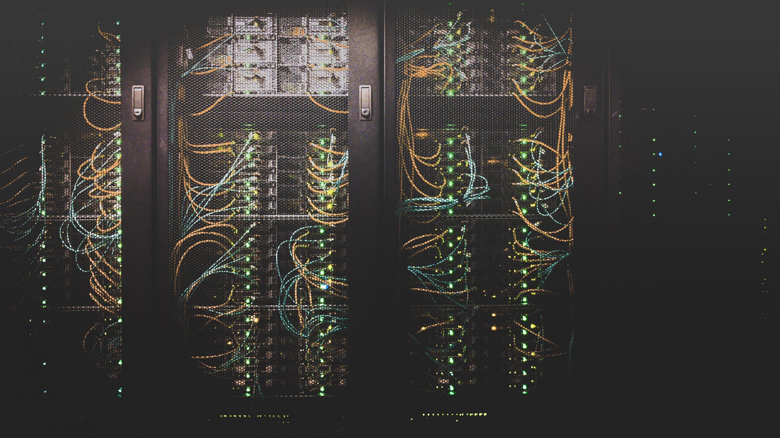 Netwerk- & Radiotechnologie